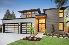 Haus Bauen Baustoffratgeber Frag Uns