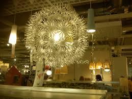 Light Bulbs For Ikea Lamps With Nice Halogen Bulb E14 Clear Power