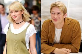 Taylor Swift New Hair Style who is taylor swifts reported new boyfriend vanity fair 5806 by stevesalt.us
