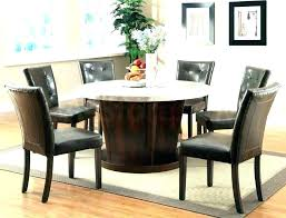 round marble dining table malaysia top set rectangular square manufacturer