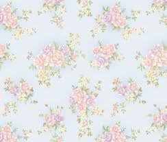 Rose Pattern Magnificent Rose Pattern Blue Contact Paper Peel And Stick Wallpaper