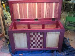 purple heart wood furniture. Purple Heart Wood Furniture. Some Furniture R
