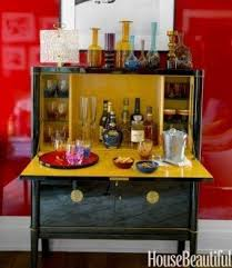 small bar furniture for apartment. Open Bar Cabinet Colorful Small Apartment Furniture For I