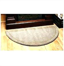 half round rugs direct promo code for f