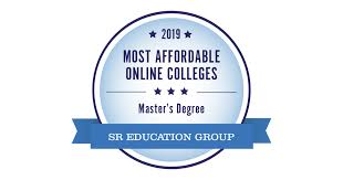 Accredited Online Interior Design Programs Custom 48 Most Affordable Colleges Cheapest Online Master's Programs