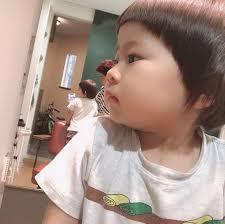 子供前髪 Instagram Posts Photos And Videos Instazucom