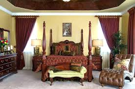 styles of bedroom furniture. Styles Of Bedroom Furniture Decor Awesome Traditional Ideas May French Style