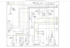 1974 mercury outboard ignition switch wiring diagram complete Ignition Starter Switch Wiring Diagram 1974 mercury outboard ignition switch wiring diagram images gallery