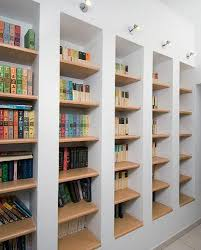 home library lighting. home library design with builtin book shelves and lighting fixtures
