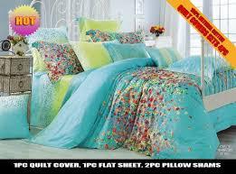 girl full size bedding sets zspmed of girls bedding sets full