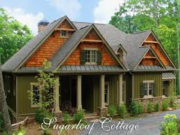 small french country cottage house plans new french country cottage pertaining to creative small country cottage