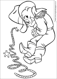 Alvin And The Chipmunks Coloring Pages Dave 1000 Images About Alvin