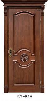 teak bedroom door designs. Simple Bedroom Teak Modern Paint Colors Wood Bedroom Door Designs With Teak Bedroom Door Designs D