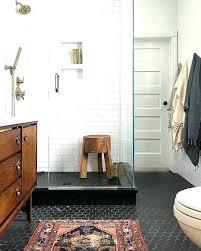 honeycomb tile bathroom honeycomb tile bathroom medium size of bathrooms white hexagon tile bathroom black honeycomb