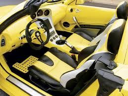 nissan 350z modified interior. 0503tur_19znissan_350z_convertibleinterior_view nissan 350z modified interior