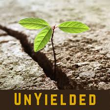 UnYielded: Thriving No Matter What