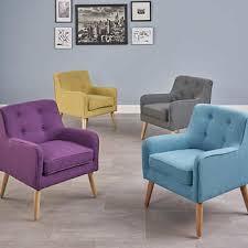 teal blue furniture. Stewart Tufted Fabric Chair Teal Blue Furniture