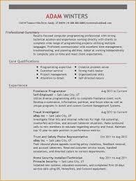 How To Put Skills On Resume List Of Job Skills For Resume Professional List Good Skills To Put A