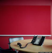 office colors for walls. Red Office Wall. Might Be Your Favorite Color, But It Can Have A Negative Influence In The Workplace. Colors For Walls P