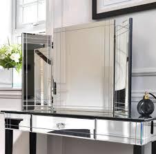 mirrored furniture ikea. Image Of: Bedroom Mirrored Furniture Ikea