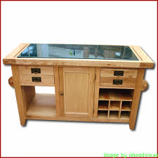 Freestanding Kitchen Furniture Kitchen Island Freestanding Kitchen Island Storage Dining Space