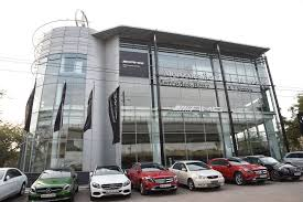Sales persons are quite professional and properly trained. What Car To Buy Based On Your Personality