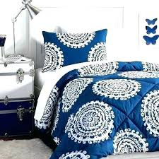 extra large king size quilts. Simple Large Extra Large Comforters Quilts And Paisley Luxury Quilt  Collection Minus The  On Extra Large King Size Quilts U