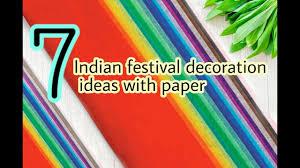 ganesh paper decoration ideas for home diy ganpati paper crafts diy baby