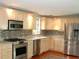 cabinet resurfacing costs kitchen cabinets refacing kitchen cabinets kitchen with regard to refacing kitchen cabinets