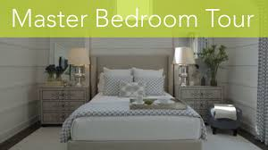 Master Bedroom Bed Design Master Bedroom Ideas Pictures Makeovers Hgtv