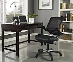 buying an office chair. in finding the right office chair thatu0027s within your budget it would be easier if you already have all ideas and tips before go for a shop buying an