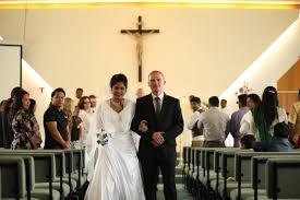 free dating christchurch new-zealand