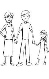 Disegno Del Bambino Cosa Valutare E Come Interpretarlo
