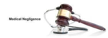medical negligence Archives   SCC Blog Indpaedia