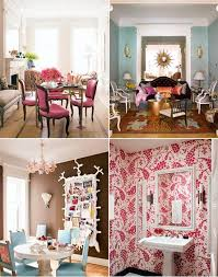 decorating ideas for small homes. small homes decorating ideas glamorous decor photo of goodly best with tiny for