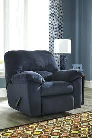 ashley furniture recliner chairs rocker recliner ashley furniture recliner chairs reviews