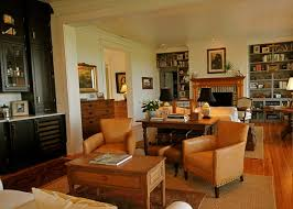 Conversation Pits U0026 Sunken Sitting AreasLiving Room Conversation Area