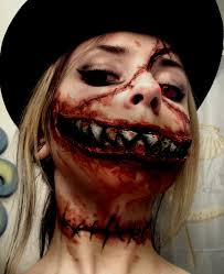 entirely mad by zombiegirl6 on entirely mad by zombiegirl6