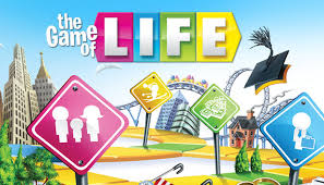 Save 50% on THE <b>GAME OF LIFE</b> on Steam