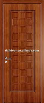 wood furniture door. Moderno De Madera Melamina Puerta La Fábrica Dj-p032-imagen-Puerta- Wood Furniture Door