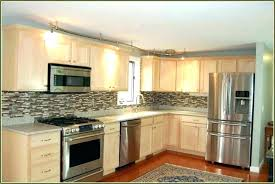 average cost of kitchen cabinets how to make built in cabinets kitchen cabinet doors replacement drawers