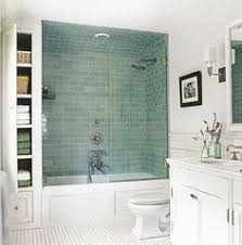 Small Picture 57 Small Bathroom Decor Ideas Basement bathroom Shelving and