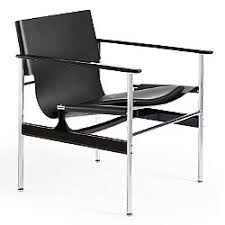 modern office lounge chairs. Pollock Arm Chair Modern Office Lounge Chairs