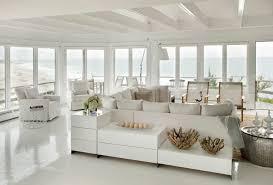 beach home interior design. Simple Interior Inside Beach Home Interior Design