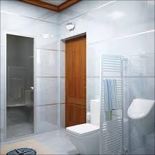 small 12 bathroom ideas. Small Bathroom Ideas 12 T