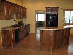 Diy Staining Kitchen Cabinets Dark Stained Kitchen Cabinets Staining Kitchen Cabinets Before