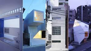 Small Picture 10 Japanese Micro Homes That Redefine Living Small