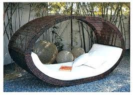 outdoor waterproof weatherproof patio furniture cushions