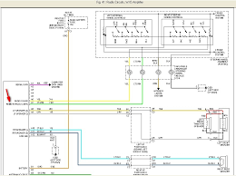 similiar grand am speaker wire diagram keywords speaker wiring diagram get image about wiring diagram