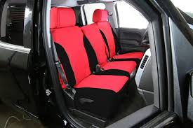 toyota highlander seat covers 2017 xle